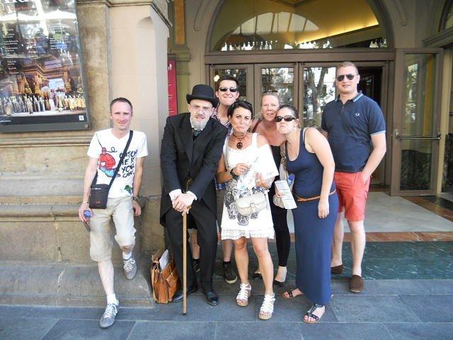 City Discover Tour Teambuilding Barcelona (3)_opt