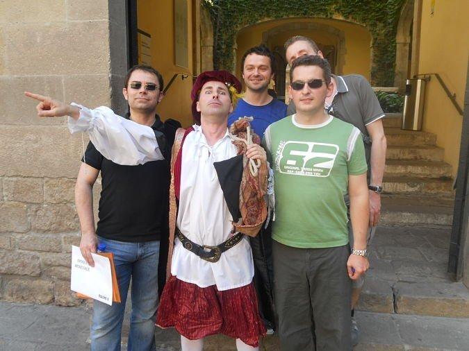 Amfivia City Discover Tour Teambuilding Barcelona_opt