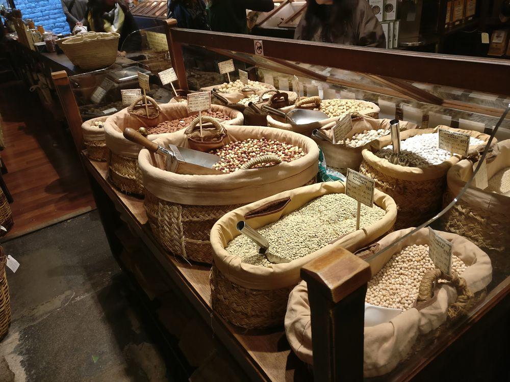 City tour_barcelona_exclusive_gastronomic_experience (5)