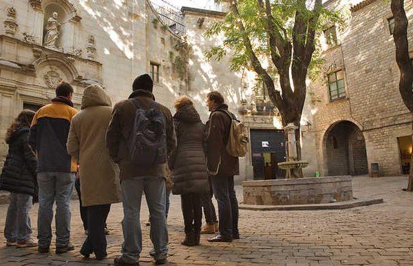 citytour_team building_incentive_barcelona