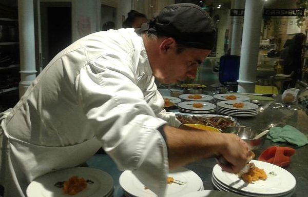 cooking_ competition_ coporate_ event_ teambuilding_masterchef_ barcelona