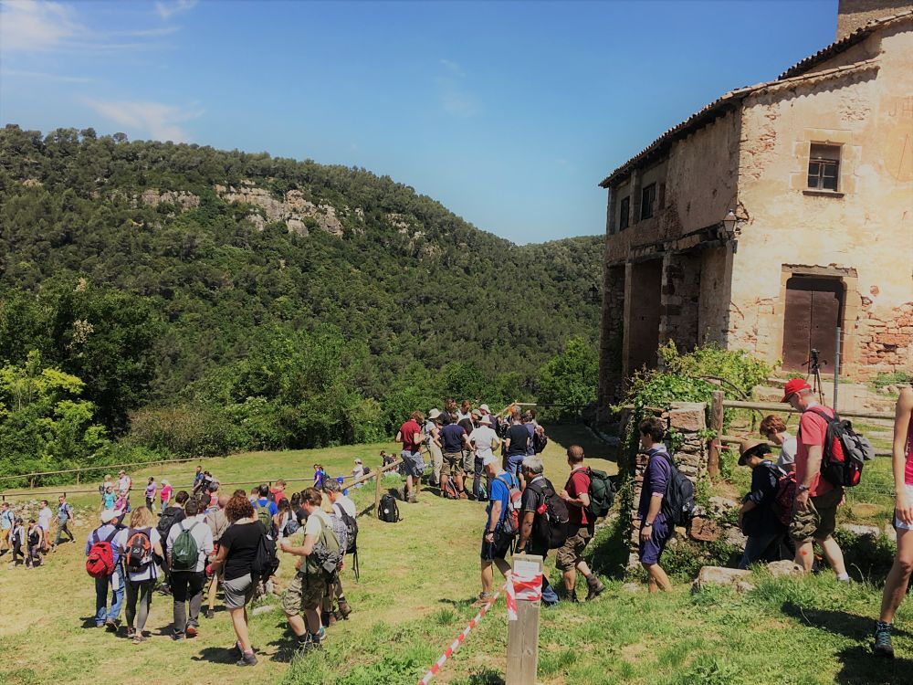 Outdoor Conference_Seminaire_training