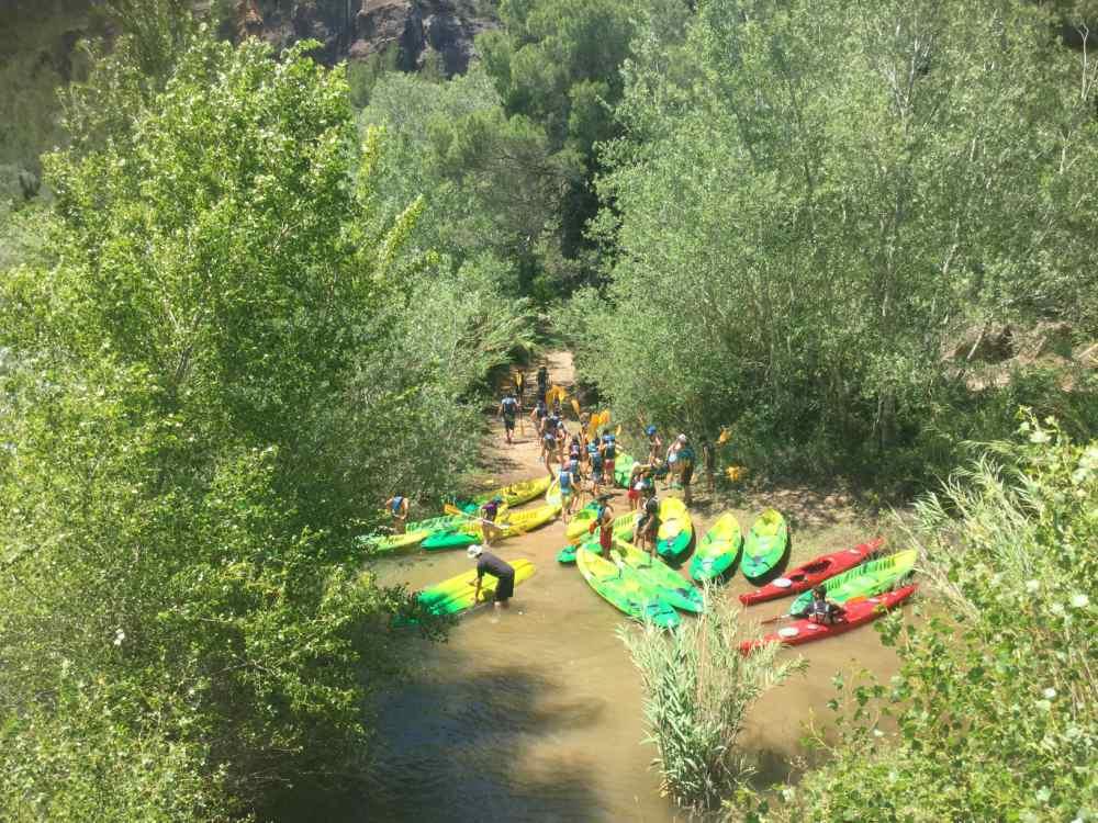 summer camp_event_school