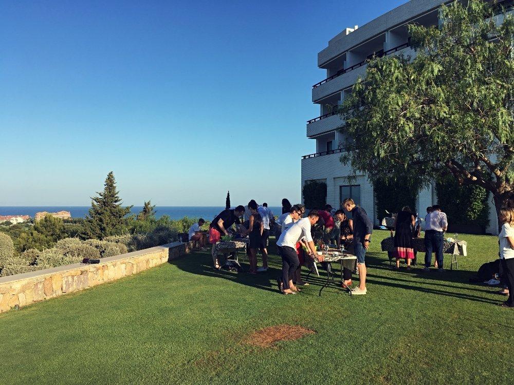 Trencadís_Amfivia_Teambuilding_Barcelona (1)