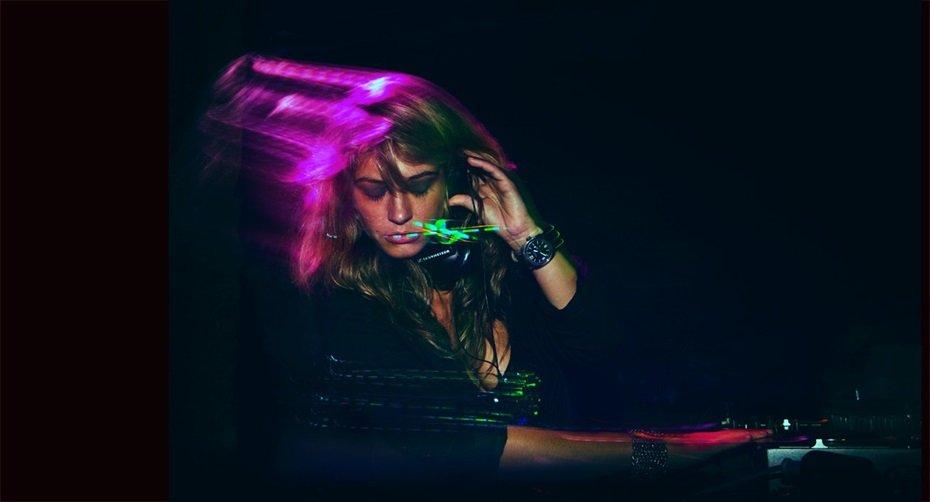 DJ CUKI D LIGHT live music entertainment