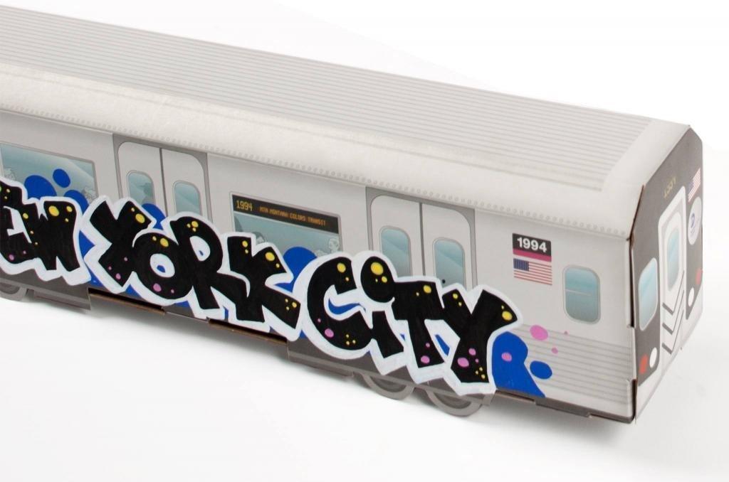 online graffiti workshop team work